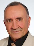 Brzeziński Tadeusz