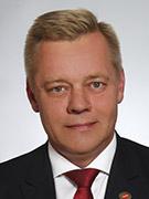 Formella Bogdan
