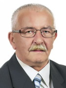 Jóźwiak Andrzej