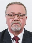 Muszyński Jarosław