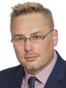 Mariusz Swiniarski
