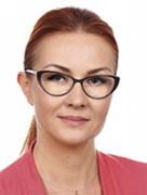 Walkiewicz Sylwia